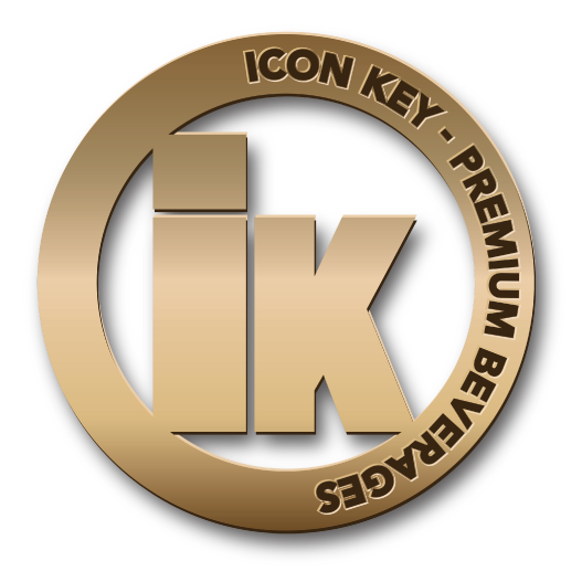 Icon Key